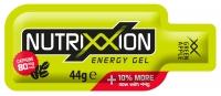 Nutrixxion Energy Gel XX-Force 44g Grüner Apfel