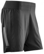 CEP Run Loose Fit Shorts Herren