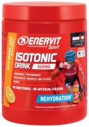 Enervit Sport Isotonic Drink 476g