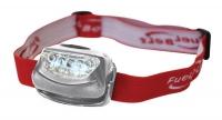 Fuel Belt Northern Lights - LED Stirnlampe
