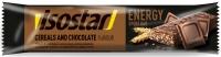 Isostar Energy Bar 35g