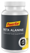 Powerbar Beta-Alanin 129g