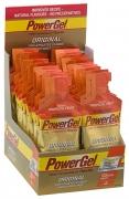 Powerbar Powergel Original Box 24 Beutel 41g *Neue Rezeptur*