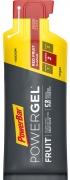 Powerbar Powergel Fruit Beutel 41g *Neue Rezeptur*