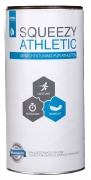 Squeezy Athletic 550g Dose