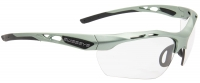 Swiss Eye Model Nucleo - Gun Metal Matt / Black