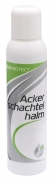 Ultra Sports Protect Ackerschachtelhalm-Konzentrat 100ml