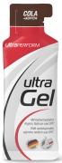 Ultra Sports Ultra Gel 35g *Neue Rezeptur*