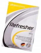 Ultra Sports Refresher 25g Beutel *Neue Rezeptur*