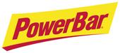 powerbarlogo