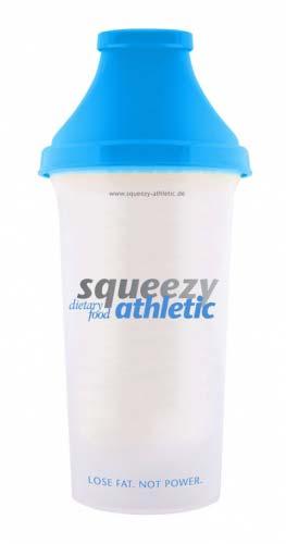 Trinkflaschen Amp Mix Shaker Online Shop Ausdauersport