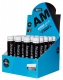 AMSport Amino Liquid Box 20 Ampullen 25ml