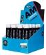 AMSport L-Carnitin 2000mg Box 20 Ampullen 25ml