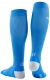 CEP Run Ultralight Compression Socks Herren Blau/Grau