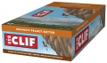 Clif Bar - Energieriegel Box 12x68g