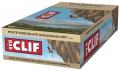 Clif Bar - Energieriegel Box 12x68g