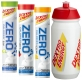 Dextro Energy Zero Calories Brausetabletten Probieraktion 3x80g + Trinkflasche