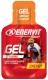 Enervit Sport Gel 25ml