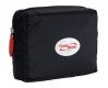 Fuel Belt Ripstop Pocket *Large* - mit Gürtelschlaufe
