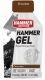 Hammer Nutrition Gel Beutel 33g