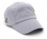 Headsweats Race Hat - Laufmütze