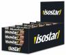 Isostar Energy Bar Karton 30 Riegel 35g