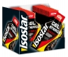 Isostar Energy Gel Box 24 Beutel 35g