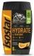 Isostar Hydrate & Perform Sports Drink 400g *Neue Rezeptur*