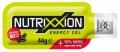 Nutrixxion Energy Gel XX-Force Original 44g