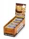Energy Oat Snack Box 15 Riegel