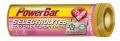 Powerbar 5Electrolyte Isotonic Sports Drink Röhrchen 10 Tabs
