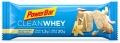 Powerbar Clean Whey Bar 60g