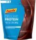 Powerbar DELUXE Protein 500g