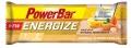 Powerbar Energize C2MAX Bar 55g