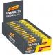 Powerbar Energize C2MAX Bar Karton 25 Riegel 55g