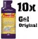 Powerbar Powergel Original 10er Pack *Neue Rezeptur*