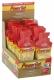 Powerbar Powergel Fruit Box 24 Beutel 41g *Neue Rezeptur*