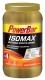 Powerbar IsoMax Sports Drink 1,2kg