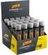 Powerbar L-Carnitin Liquid Box 20 Ampullen