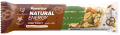 Powerbar Natural Energy Cereal Bar 40g