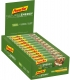 Powerbar Natural Energy Fruit&Nut Karton 24 Riegel 40g