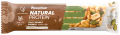 Powerbar Natural Protein Bar 40g