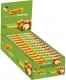 Powerbar Natural Protein Bar Karton 24 Riegel 40g