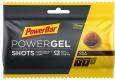 Powerbar Powergel Shots Beutel 60g