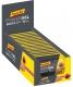 Powerbar Powergel Shots Karton 16 Beutel 60g