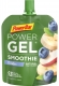 Powerbar Powergel Smoothie Beutel 90g