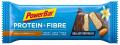 Powerbar Protein+Fibre Bar 35g