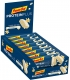 Powerbar Protein Plus 30% Bar Karton 15 Riegel 55g