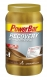Powerbar Recovery Drink 1,21kg
