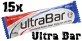 Ultra Sports Ultra Bar 15er Pack